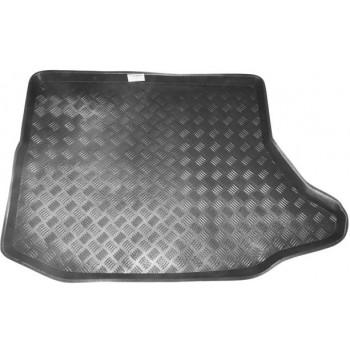 Kofferraumschutz Lexus CT (2011 - 2014)