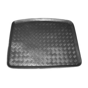 Kofferraumschutz Toyota Auris (2013 - neuheiten)