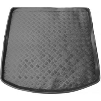 Kofferraumschutz Volkswagen Touran (2006 - 2015)