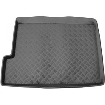 Kofferraumschutz Citroen Xsara Picasso (2004-2010)
