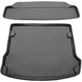 Kofferraumschutz Dacia Logan MCV (2017 - neuheiten)