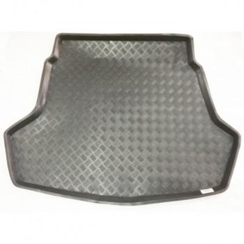 Kofferraumschutz Kia Optima GT (2017 - neuheiten)