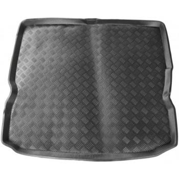 Kofferraumschutz Opel Zafira B 7 plätze (2005 - 2012)