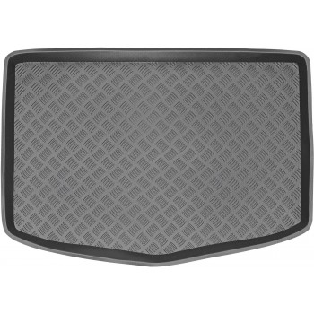 Kofferraumschutz Toyota Yaris 3 oder 5 türen (2017 - neuheiten)