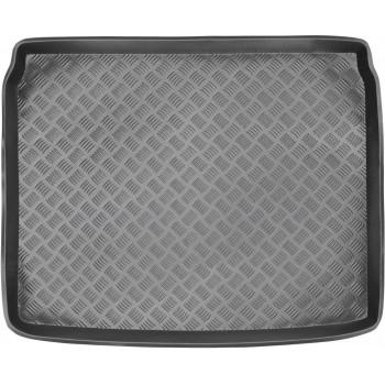 Kofferraumschutz Hyundai Tucson hybrid 48V (2018 - neuheiten)