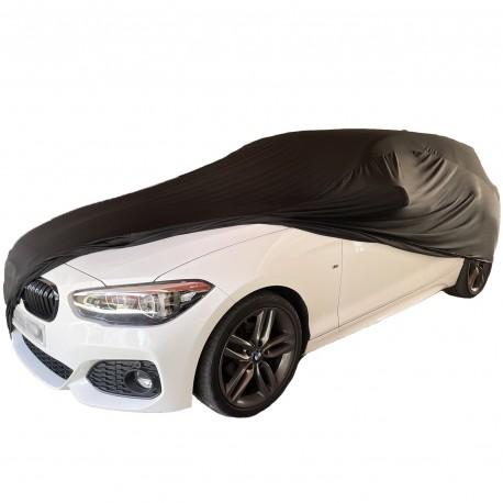 Inner sleeve PREMIUM car