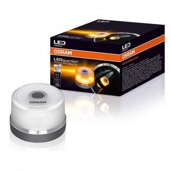Notfall-Licht LEDguardian - OSRAM