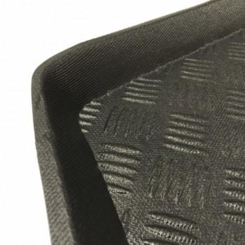Kofferraumschutz Skoda Octavia Hatchback (2017 - neuheiten)