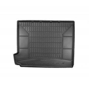 Kofferaummatte Citroen C4 Grand Picasso (2013 - neuheiten)