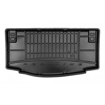 Kofferaummatte Hyundai i10 (2013 - neuheiten)