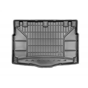 Kofferaummatte Hyundai i30 5 türer (2012 - 2017)
