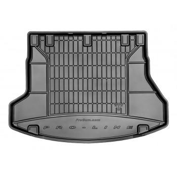Kofferaummatte Hyundai i30r touring (2012 - 2017)