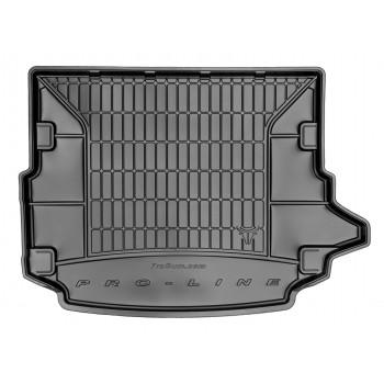 Kofferaummatte Land Rover Discovery Sport (2014-neuheiten)