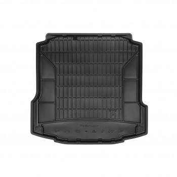 Kofferaummatte Seat Toledo MK4 (2009 - 2018)