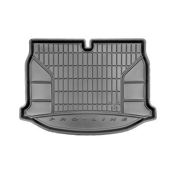 Kofferaummatte Volkswagen Beetle (2011 - neuheiten)