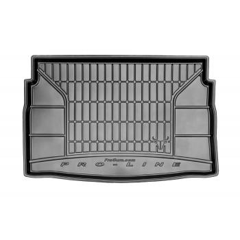 Kofferaummatte Volkswagen Golf Sportsvan