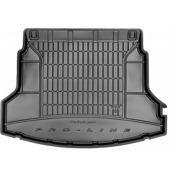 Kofferaummatte Honda CR-V (2012 - 2018)