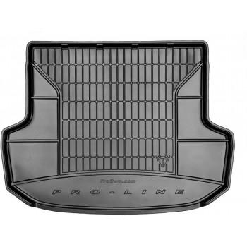 Kofferaummatte Subaru Levorg