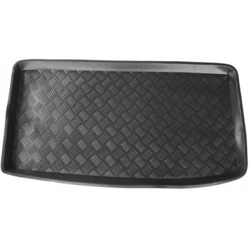 Kofferraumschutz Chevrolet Spark (2010 - 2013)