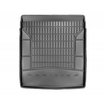 Kofferaummatte Volkswagen Passat CC (2013-neuheiten)