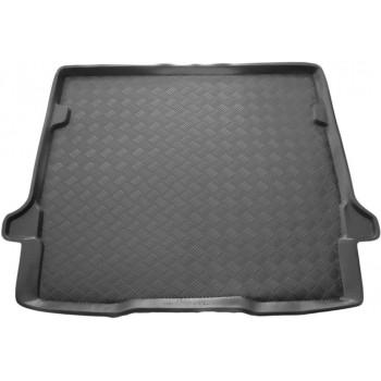 Kofferraumschutz Citroen C4 Picasso (2006 - 2013)
