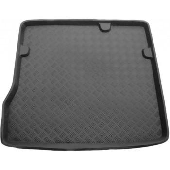 Kofferraumschutz Dacia Duster (2014 - neuheiten)
