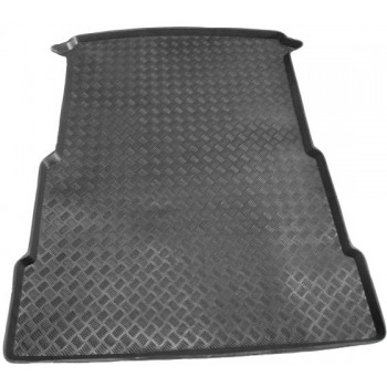 Kofferraumschutz Fiat Doblo 5 plätze (2009 - neuheiten)