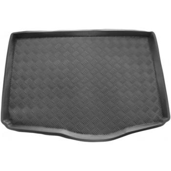 Kofferraumschutz Fiat Punto (2012 - neuheiten)