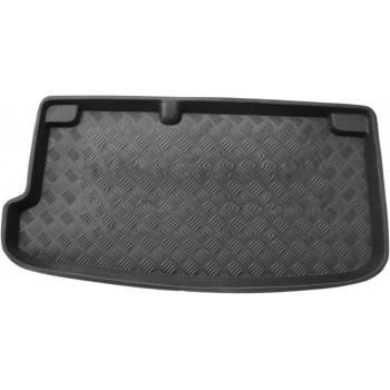 Kofferraumschutz Hyundai i10 (2011 - 2013)
