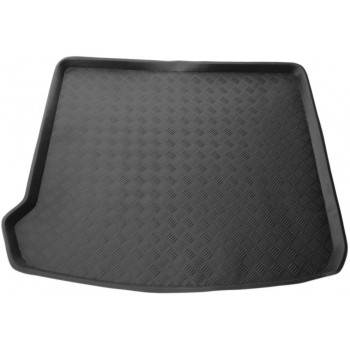 Kofferraumschutz Hyundai ix55