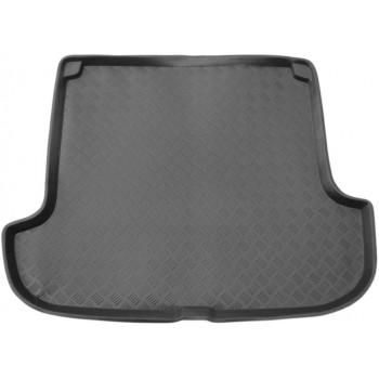Kofferraumschutz Hyundai Terracan