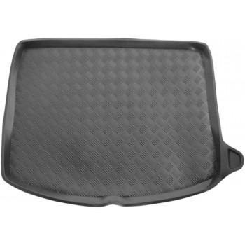 Kofferraumschutz Mazda 3 (2003 - 2009)