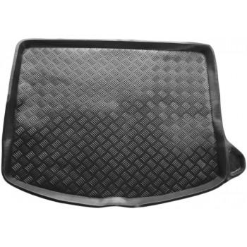 Kofferraumschutz Mazda 3 (2009 - 2013)