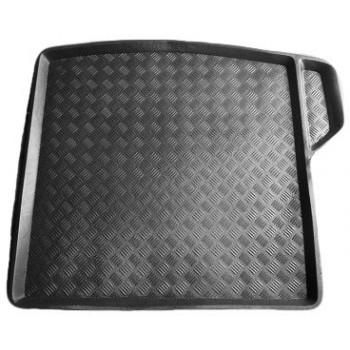 Kofferraumschutz Mazda 3 (2013 - 2017)