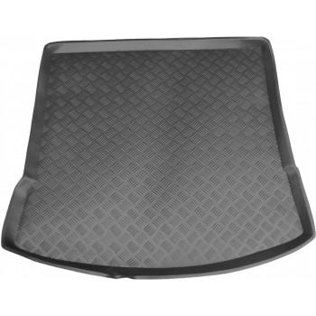Kofferraumschutz Mazda 5
