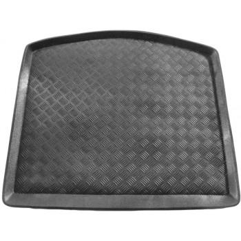 Kofferraumschutz Mazda CX-5 (2012 - 2017)