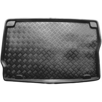 Kofferraumschutz Opel Meriva A (2003 - 2010)