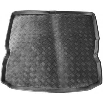 Kofferraumschutz Opel Zafira B 5 plätze (2005 - 2012)