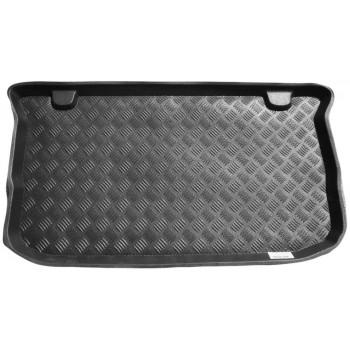 Kofferraumschutz Renault Twingo (2014 - neuheiten)