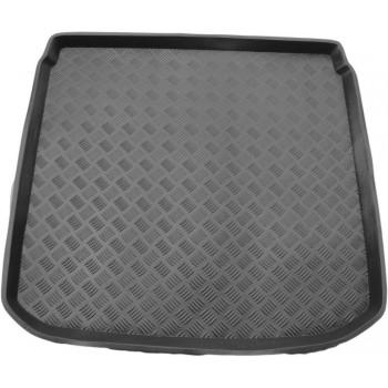 Kofferraumschutz Seat Altea XL (2006 - 2015)
