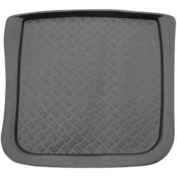 Kofferraumschutz Seat Cordoba (2002-2008)