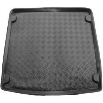 Kofferraumschutz Seat Exeo Combi (2009 - 2013)