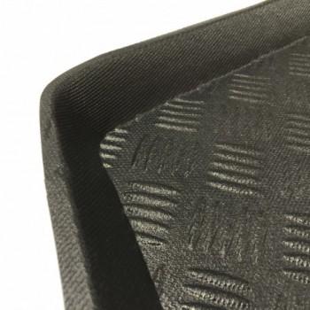 Kofferraumschutz Renault Trafic (2014-neuheiten)