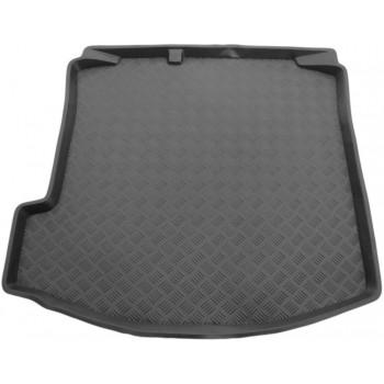 Kofferraumschutz Volkswagen Bora
