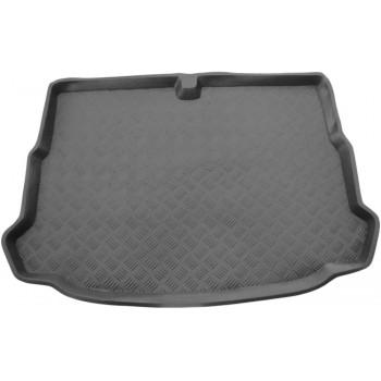 Kofferraumschutz Volkswagen Scirocco (2012 - neuheiten)