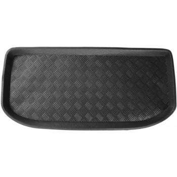 Kofferraumschutz Volkswagen Up (2011 - 2016)