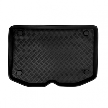 Kofferraumschutz Citroen C3 Picasso