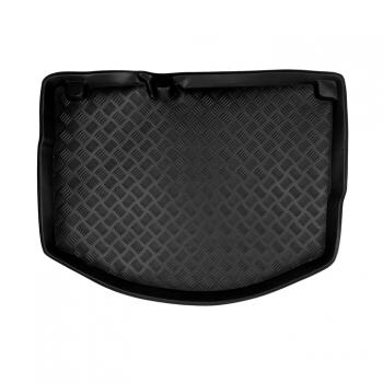 Kofferraumschutz Citroen DS3 (2010 - neuheiten)