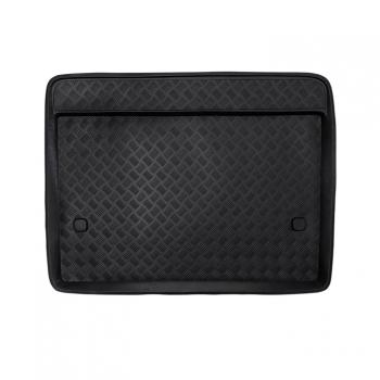Kofferraumschutz Citroen DS5
