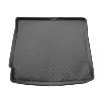 Kofferraumschutz Chevrolet Orlando